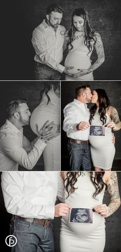 Freeland Photography | Maternity