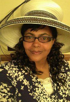 H bday be bless continually unconditionally luv Kailua Kona, Community Service, Panama Hat, Non Profit Jobs, Panama