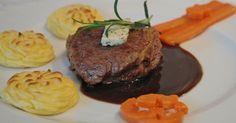 La tercera parte de nuestra particular guía de #mitos de la #cocina