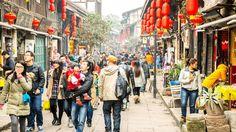 Combateà aids na China foi bem sucedido, avaliam especialistas