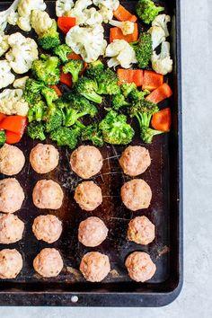 Turkey Recipes, New Recipes, Healthy Recipes, Skinny Recipes, Favorite Recipes, Healthy Low Calorie Meals, Healthy Eating, Healthy Food, Recipes