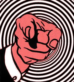you art cool animated animation artistic trippy gif swirls