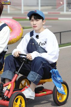 Wonwoo, Jeonghan, Seungkwan, Going Seventeen, Seventeen Woozi, Seventeen Debut, Seventeen Memes, Vernon, Hiphop