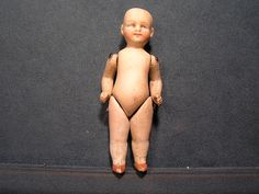 We have cute dolls for sale