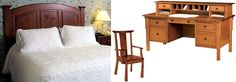 Hotel Furniture Made in the USA #fine #furniture, #handmade #furniture, #amish #crafted #furniture, #wood #podiums, #podiums, #custom #made #podiums, #gun #cabinets, #wood #gun #cabinets, #wood #chairs, #handmade #wood #chairs, #wood #tables, #wood #hutch, #custom #wood #hutch http://furniture.remmont.com/hotel-furniture-made-in-the-usa-fine-furniture-handmade-furniture-amish-crafted-furniture-wood-podiums-podiums-custom-made-podiums-gun-cabinets-wood-gun-cabinets-wood-chair-2/  Below is our…