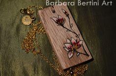 https://croceart.wordpress.com/handmade-jewellery/