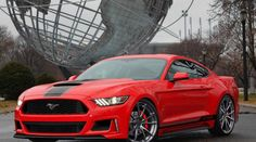 2017 Mustang GT500 Release Date - https://fordcarhq.com/2017-mustang-gt500-release-date/
