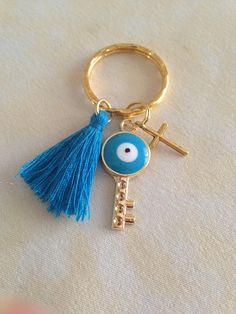 Items similar to 20 pcs Martyrika Key chain-Pins-Baptism Favors-Wedding Favors-Bridal Favors-Baby Shower Favors- first communion favors. Baptism Favors, Baby Shower Favors, Baby Boy Shower, Boy Baptism, Christening, Gifts For Wedding Party, Wedding Favors, Evil Eye Jewelry, Greek Wedding