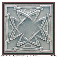 Image result for art deco tiles