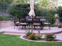 San Diego Landcare Systems - Landscape Design & Build Specialists