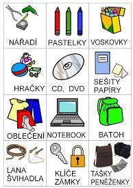 Fotka: Worksheets, Crafts For Kids, Language, Album, Activities, Education, Learning, Psp, Speech Language Therapy