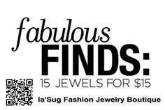www.lasugjewelry.kitsylane.com