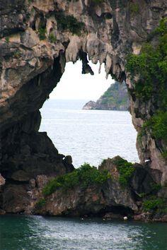 Timeless Wonders of Vietnam, Cambodia and the Mekong #vietnam #uniworldcruises
