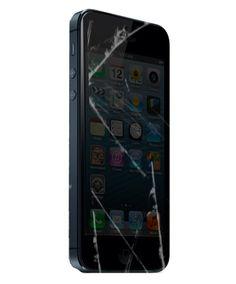 awesome Apple Technician is the best Madrid Apple Mac repair centre providing apple tech... Data Crack iphone repair