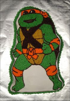 ninja turtle cake pan 70th birthday sayings pictures 70th birthday jokes 6175