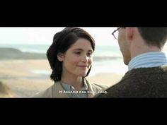 Η Καλύτερη Στιγμή Τους Ταινίες Online - Gamato
