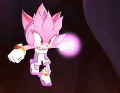 Maria The Hedgehog, Sonic The Hedgehog, Maria Rose, Sonic Heroes, Sonic And Amy, Sonic Fan Characters, Amy Rose, Steven Universe