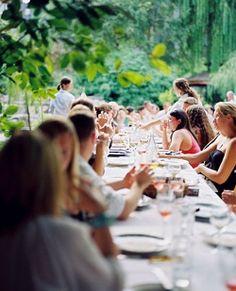 Ella Dining Room & Bar  Almond Pavlova On Our Dessert Menu Enchanting Ella Dining Room & Bar Inspiration Design