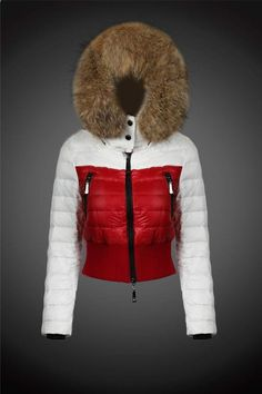 bb36c8e78181 Moncler Jackets One 28914815-only 810.00 Check out women s down jackets and  parkas from brands