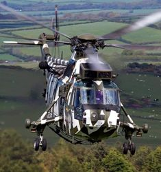 Warfare, Military, Pure Products, Car, Vehicles, Helicopters, Universe, British, Birds