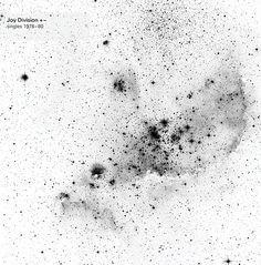 Joy Division: Plus Minus (+ -) #cd
