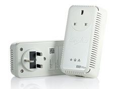Devolo dLAN 500 AVplus review   The easy way to create a wired network Reviews   TechRadar