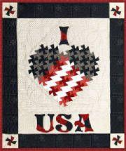 FISGallery/RGR-152-I-Love-USA300.jpg