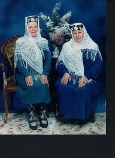 Tatar women Crimean Tatars, Turkish People, Small Groups, Folklore, Civilization, Ethnic, This Is Us, Have Fun, Lost