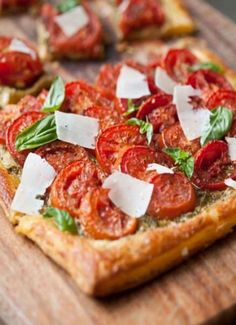 NOMU is an original South African food and lifestyle concept by Tracy Foulkes. Tart Recipes, Dessert Recipes, Desserts, Tomato Pesto, South African Recipes, Sweet Pie, Creative Food, High Tea, Food For Thought