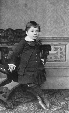 Albert Einstein German-Swiss theoretical physicist, as a small child, Albert Einstein Photo, Stock Pictures, Stock Photos, Bbc Broadcast, Physicist, Image Collection, Historical Photos, Year Old, Classic Style