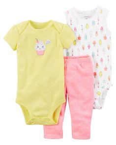 5197e8c039 65 Best Baby girl newborn images