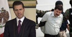 """México fue este lunes tema mundial. Los medios internacionales reseñaron intensamente la fuga de Joaquín Guzmán Loera, alias """"El Chapo"""", quien el sábado por la noche escapó del Centro Federal de Readaptación Social Número 1 """"El Altiplano"""", prisión que era catalogada como de """"máxima seguridad"""". La prensa más influyente del mundo (de New York […]"""
