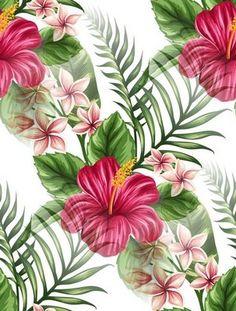 Květ pozadí 53 Animation, Plants, Blog, Toss Pillows, Blogging, Animation Movies, Plant, Planets, Motion Design