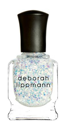 Lippmann Collection - Stairway To Heaven Nail Lacquer