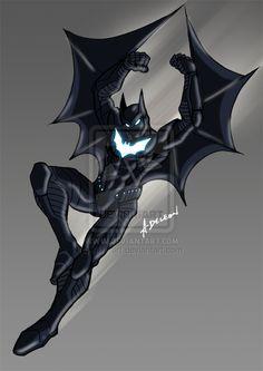 batwing_by_adl_art-d7b196h.png (PNG Image, 600×849 pixels)