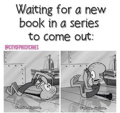 "Waiting for ""The fiery heart"" | Vampire Academy | Bob Spongebob"