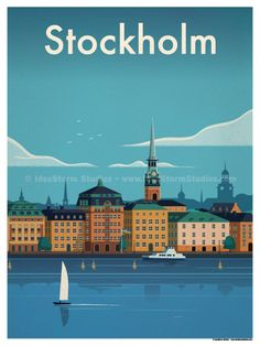 Stockholm_Poster_2017_Print_smaller_wm.png 450×600 pixels