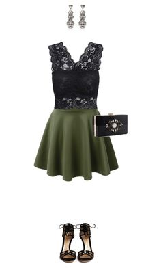 """""""v."""" by briannarussell on Polyvore"""