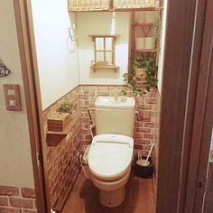 Now that's a throne room. Diy Interior, Bathroom Interior, Interior Design Living Room, Japanese Apartment, Japanese Interior, Diy Organization, Wooden Diy, Interior Design Inspiration, Decoration