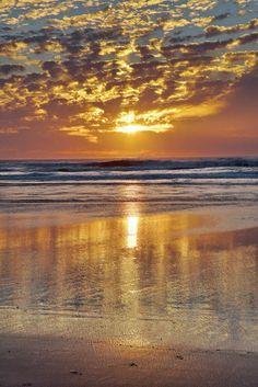 ✯ Fabulous Sunset