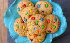 Μπισκότα με τρία υλικά Cookies, Desserts, Food, Crack Crackers, Tailgate Desserts, Deserts, Biscuits, Essen, Postres