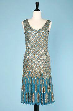 Années 80 #Sequin Cap toutes les couleurs accessoire robe fantaisie