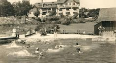 Victorian Hotel | Resort in Victoria BC | Oak Bay Beach Hotel