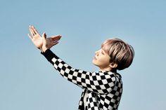 Jhope hoseok teaser kpop bts you never walk alone edit fonts Taehyung, Namjoon, Jung Hoseok, K Pop, Park Ji Min, Jungkook You Never Walk Alone, Gwangju, Rap Monster, Yoonmin