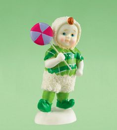 snow babies wizard of oz - Bing Images