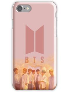 """""""BTS phone case iPhone Case & Cover by parkjimin Kpop Phone Cases, Cute Phone Cases, Iphone Case Covers, Iphone 7 Plus, Free Iphone, Telephone Samsung, Bts Christmas, Accessoires Iphone, Bts Merch"""