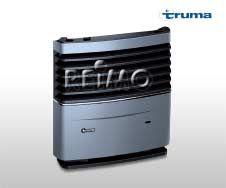 Truma Heating Systems