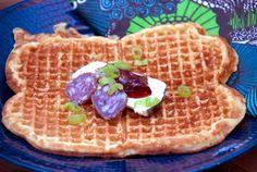 Pludrehanne Breakfast, Food, Jars, Morning Coffee, Eten, Meals, Morning Breakfast, Diet