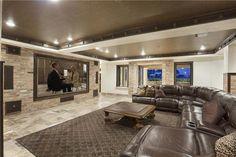 luxury-house-florida-broward-pompano_beach-hillsboro-shores-sec-a-1000by-F1265588_19