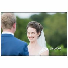 wedding photographers northern va - Yahoo Image Search Results ...